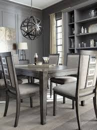 grey washed dining room table awesome grey wash wood dining table kitchen table sets dining room sets