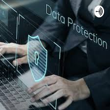 Data Privacy Challenges By Cantum Technologies