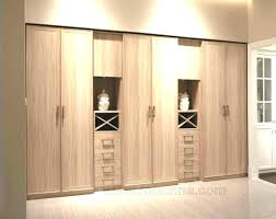 corner coat closet corner coat closet solid wood wardrobe wardrobes corner wardrobe bedroom wardrobe storage closet