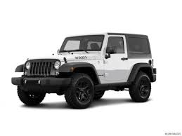 jeep white. Simple White To Jeep White