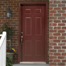exterior house doors. Image Of: Modern Exterior Doors For Homes House