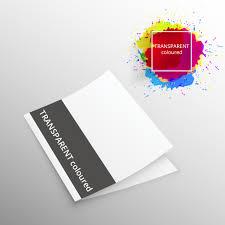 Farbkarte Transparent Bunt Farbmuster Zubehör Unsere Folien