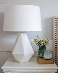 modern table lamps ukight target for living room contemporary