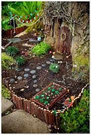 Cool magical best diy fairy garden ideas Plants Diy Garden Ideas 30 Magical And Best Plants Diy Fairy Garden Inspiration My Frugal Adventures Diy Garden Ideas 30 Magical And Best Plants Diy Fairy Garden