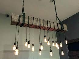 full size of outdoor pendant lighting home depot canada outside lantern lights uk small light fixtures