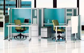 office unit. Wooden Office Unit / 3-drawer Modular Key Type ArchiExpo