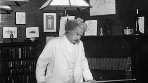 10 Things Mark Twain Didnt Really Say Mental Floss