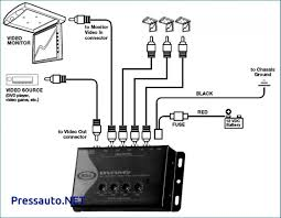 wiring diagram 5 channel 13 kicker wiring diagram diagram on wiring 4 channel kicker amps wiring schematics diagram
