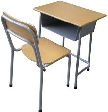 school desk and chair. lovable school desk and chair with desks chairs h