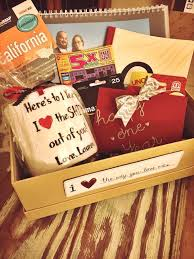 anniversary gifts idea for husband good him pas 30th gift