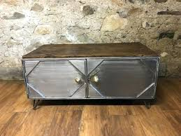 full size of round metal storage table ikea wood and coffee vintage stripped cabinet for