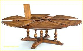 round table that seats 8 dining tables seats 8 dining room tables seats 8 terrific large