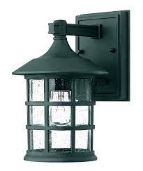 post industrial outdoor lighting nz fixtures natural lamps