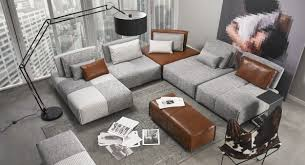 Modular Living Room Furniture Living Room Furniture