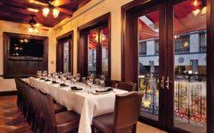 chicago restaurants with private dining rooms. Private Dining Room Chicago Awesome Restaurants With Rooms Home Design