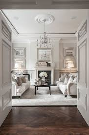 Living room victorian lounge decorating ideas Carpet Beautiful Living Room Design Ideas Living Rooms Living Room Home Decor Living Room Decor Forooshinocom Beautiful Living Room Design Ideas Living Rooms Living Room