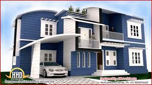 house plan elevation new house front elevation design for double floor theydesign