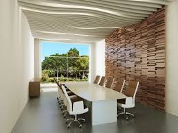 office space planning consultancy. Conference Room Interior 3D | Modern Photorealistic Design 3dsmax Photoshop Office Space Planning Consultancy