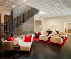 interiordesign \u2013 Julia Cavallaro Designs