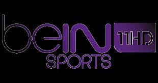Sport hd sports partner ossi supporter links berglauf int laufsports starke schneeberg logos schultes ulrike. 9d4sxw Jmgk6gm