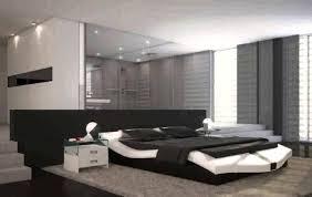 Schwarzes Schlafzimmer Gestalten Schlafzimmer Schwarze Wände