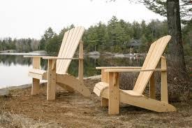 Tall Adirondack Chair Plans Pdf Chair Design Ideas