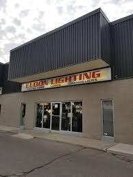 Eldon Lighting Oshawa On Eldon Lighting 133 Taunton Rd W Oshawa On L1g 3t4 Canada