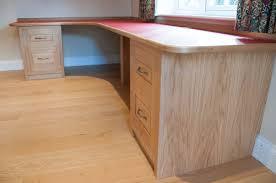 oak desks for home office. perfect for oak desks for home office office desk and oak desks for home office d