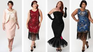 Where To Find Plus Size Halloween Costumes 13 Brands