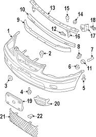parts com® nissan sentra sunroof oem parts 2002 nissan sentra se r l4 2 5 liter gas sunroof
