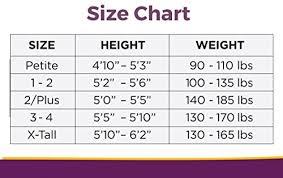 Berkshire Size Chart Berkshire Womens Ultimate Control Flat Tummy Silky Sheer Pantyhose 8116 City Beige 1 2