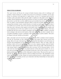an essay on science english essay topics research paper  essay writing business oklmindsproutco essay writing business