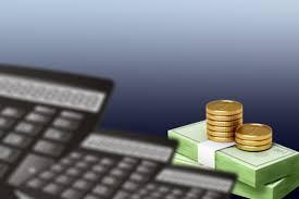 Контрольно надзорные органы с октября начнут проверки бизнеса по  бюджет Петербурга Коллаж АБН Пять контрольно надзорных органов