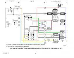 heil wiring diagram auto neutral wire center \u2022 ICP Heat Pump Wiring Diagram heil wiring diagram auto neutral wire center u2022 rh inspeere co h pfm heil heat