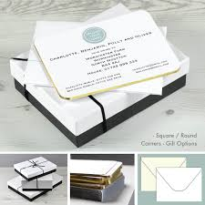 Design Your Own Change Of Address Cards Change Of Address Cards A6 With Envelopes Upload Your Design