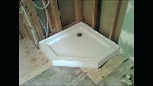 rv shower toilet combo shower pan combo toilet rv shower toilet combo australia