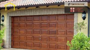 garage door supplies