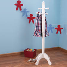 Girls Coat Rack Magnificent Paradise For Interior Images Along With Ikea Coat Rack 19