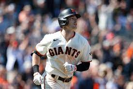 SF Giants could lead the majors in home ...