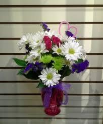 <b>Cute</b> Kisses Valentines Day <b>Special</b> in Lewiston, ME - BLAIS ...