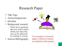 research project question pay for writing an essay research project question