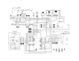 ice maker in refrigerator wiring diagram get image about ice maker in refrigerator wiring diagram get image about wiring