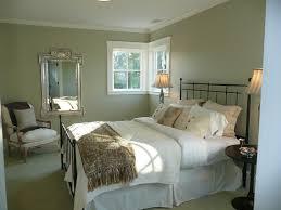 boston olive green bedroom ideas