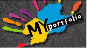 Student Portfolios Building Online Student Portfolios 6 16 15 Nathans Sesc Tech Site