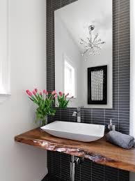 powder room furniture. Powder Room Decorating Ideas Furniture G