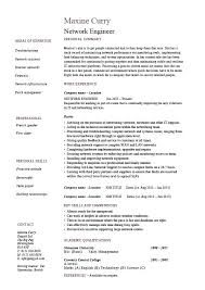 Help Desk Technician Resume Desktop Support Job Description Resume Network Resumes Template ...