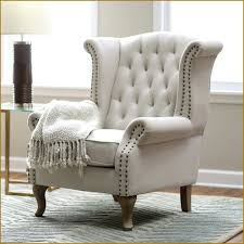 amazing interesting arm chairs target accent chairs target best paint for wood furniture amphibiouskat