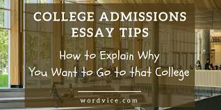 top admission paper proofreading for hire for mba classification doc mit admission essay top mit admissions essays diamond geo engineering services writing essay for college