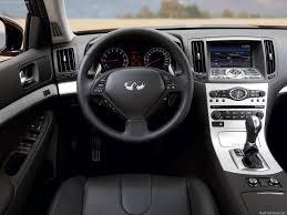 infiniti g37 coupe interior. infiniti g37 coupe 2009 interior
