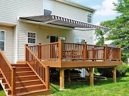 Wood Awnings best porch awnings for your home ideas jburgh homes 3922 by guidejewelry.us